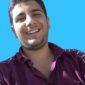 عارف کمانی