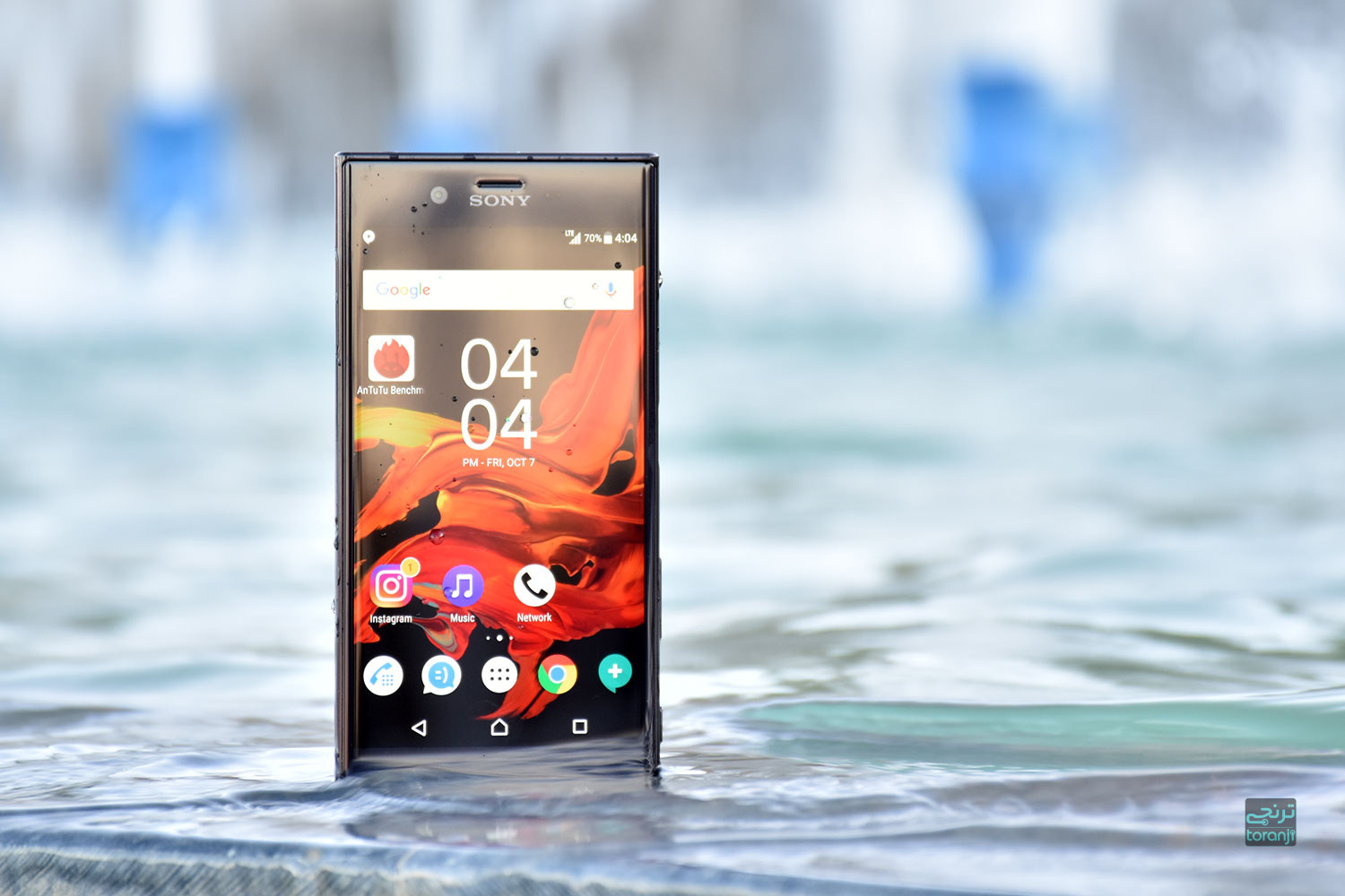 xperia-xz-review-16