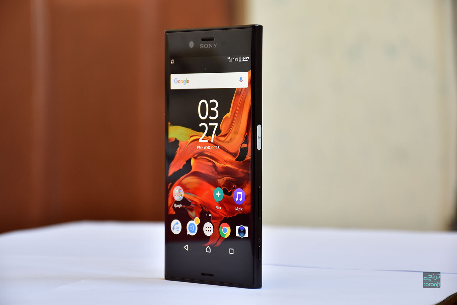 xperia-xz-review-78