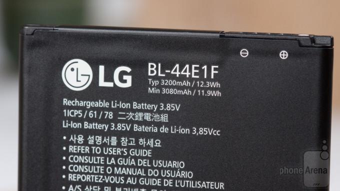 lg-v20-battery-h2