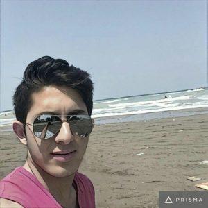 محمد عادل فرخی