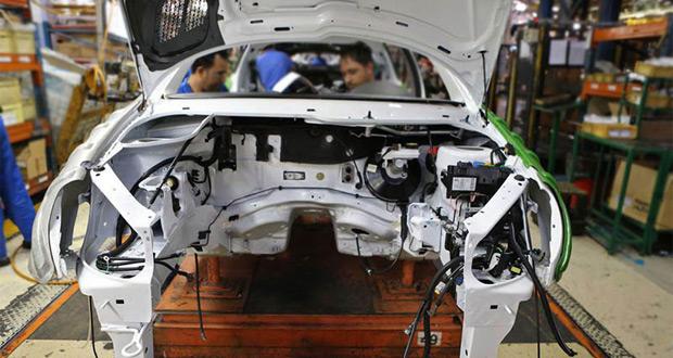 رابطه رضایتمندی از کیفیت خودروها با قیمت آنها