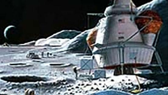 روسیه قرار است طی چهار سال، برنامههای شبیهسازی پرواز به ماه و مریخ را اجرا کند