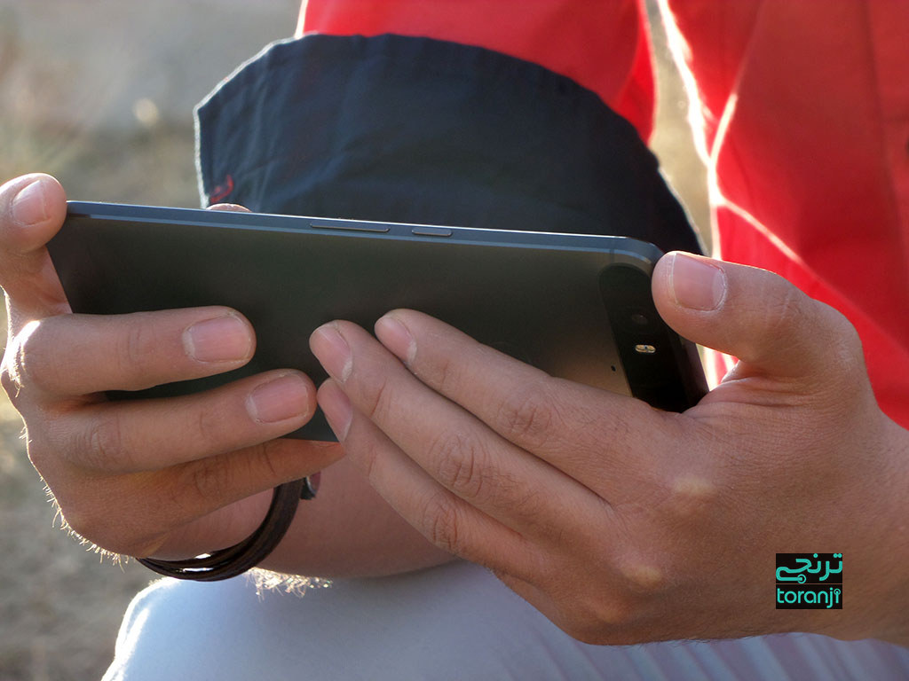 Nexus 6p review-toranji (101)