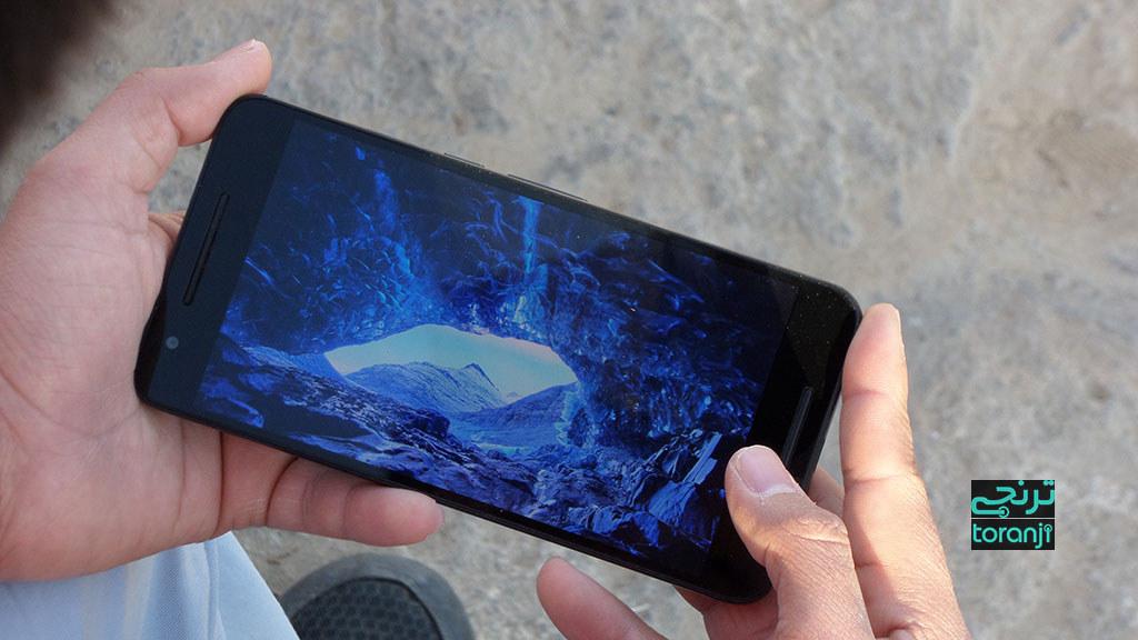 Nexus 6p review-toranji (106)
