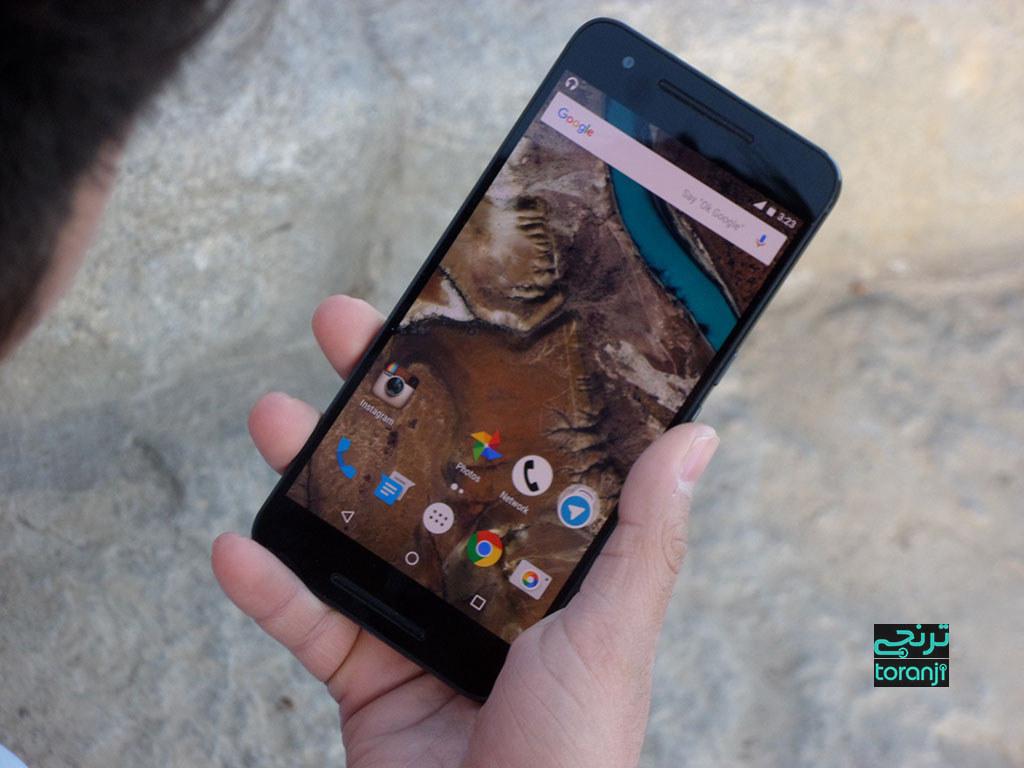 Nexus 6p review-toranji (108)
