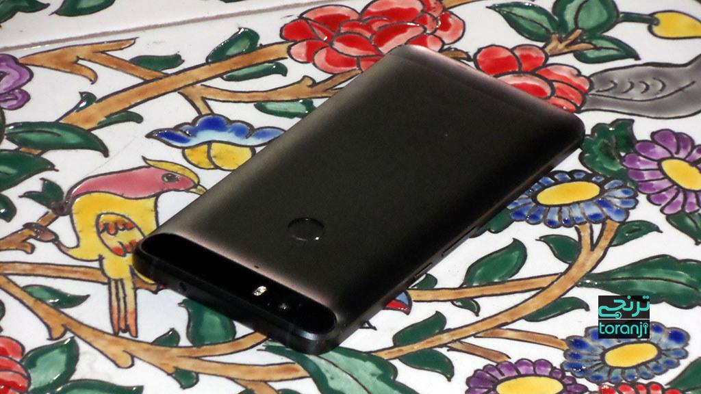 Nexus 6p review-toranji (109)