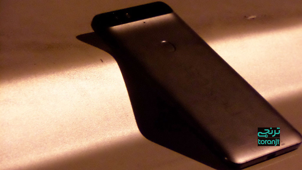 Nexus 6p review-toranji (110)