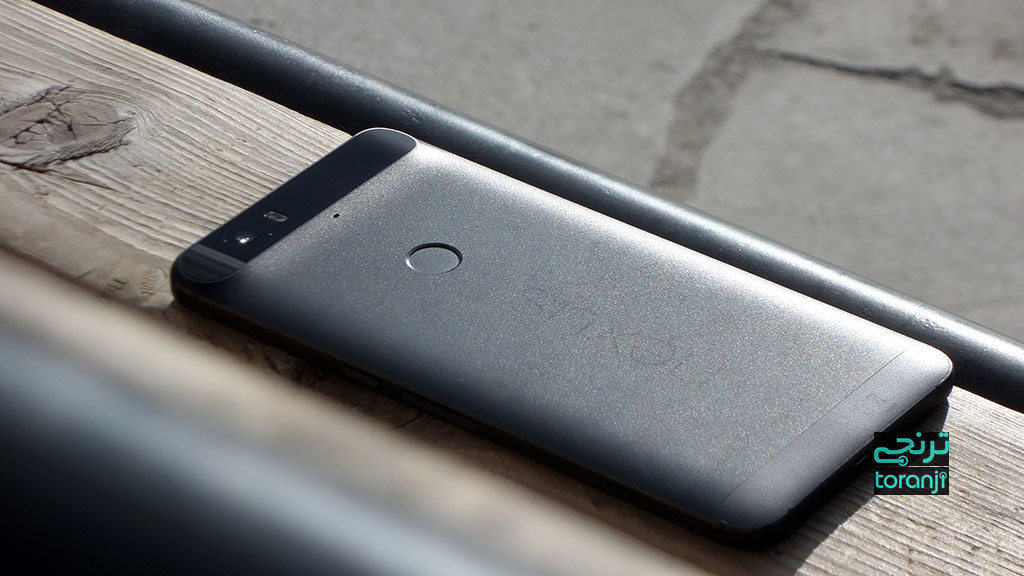 Nexus 6p review-toranji (2)
