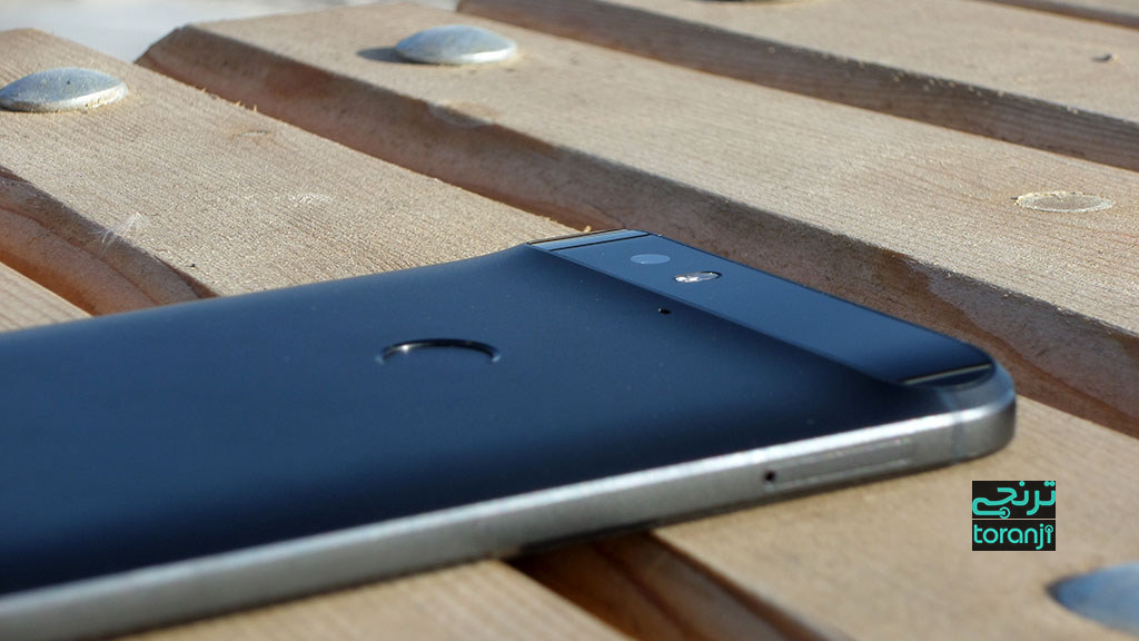 Nexus 6p review-toranji (21)