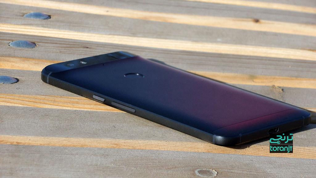 Nexus 6p review-toranji (25)