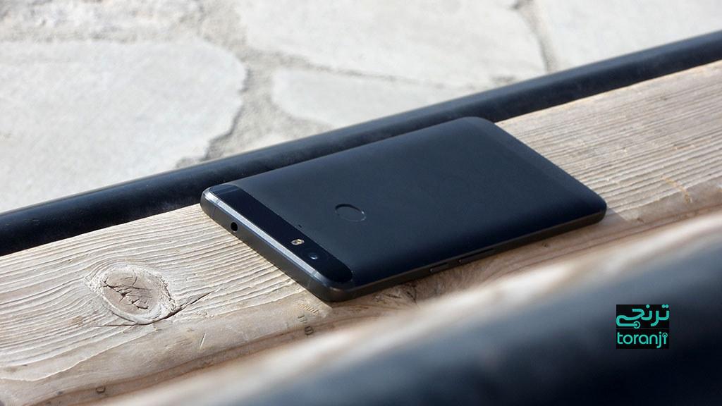 Nexus 6p review-toranji (3)