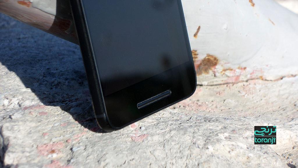 Nexus 6p review-toranji (33)