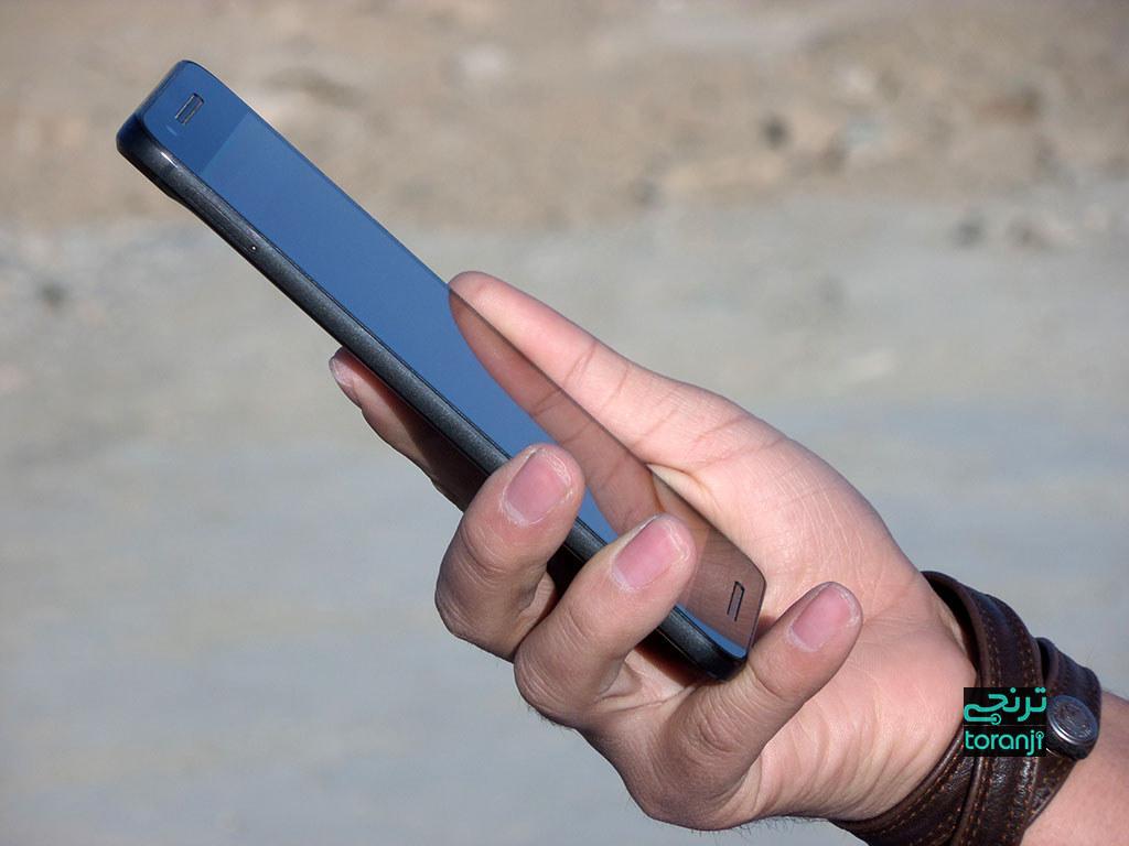 Nexus 6p review-toranji (41)