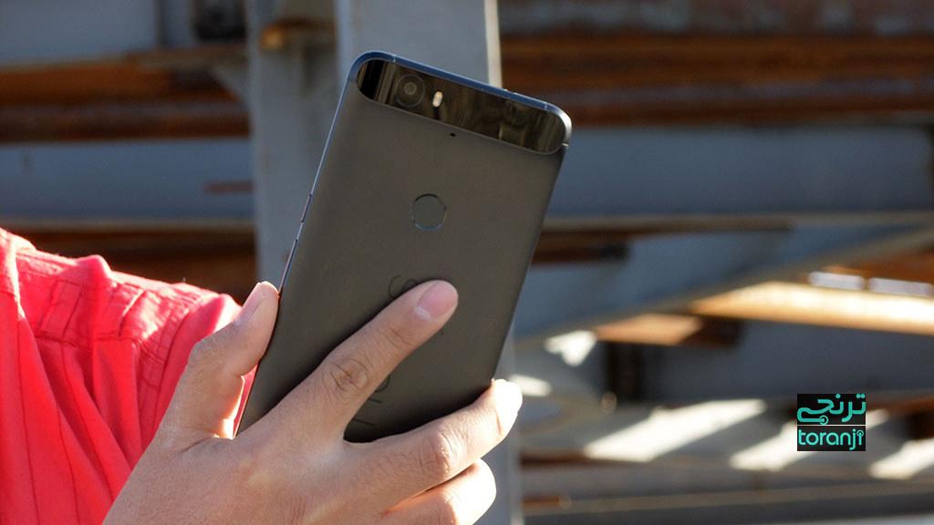 Nexus 6p review-toranji (46)