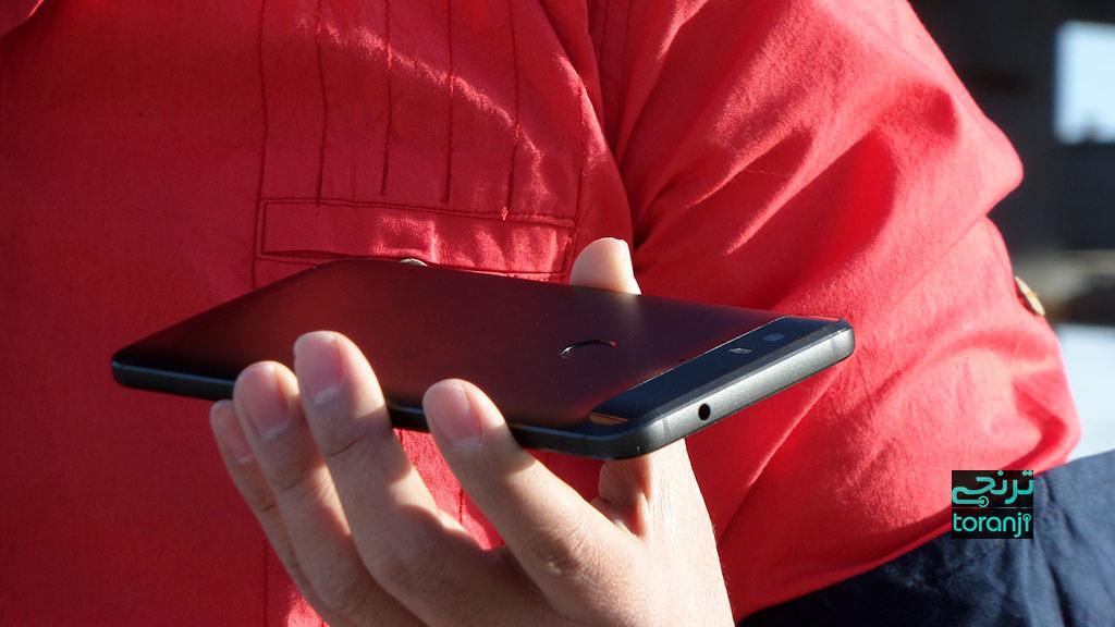 Nexus 6p review-toranji (47)