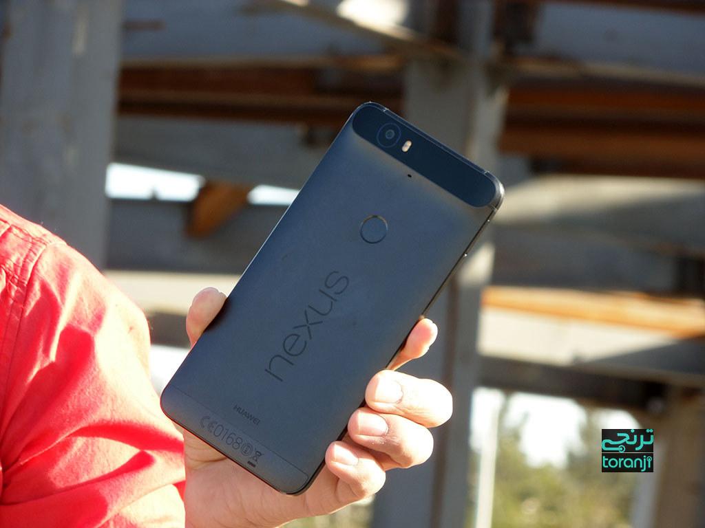 Nexus 6p review-toranji (48)