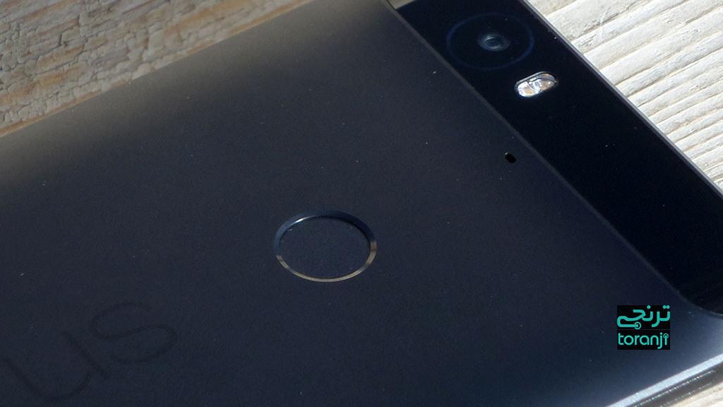 Nexus 6p review-toranji (5)