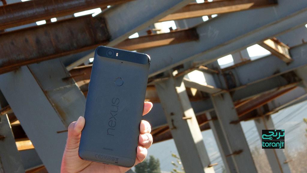 Nexus 6p review-toranji (50)