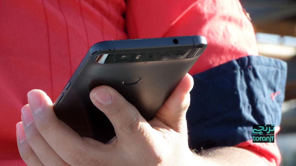 Nexus 6p review-toranji (52)