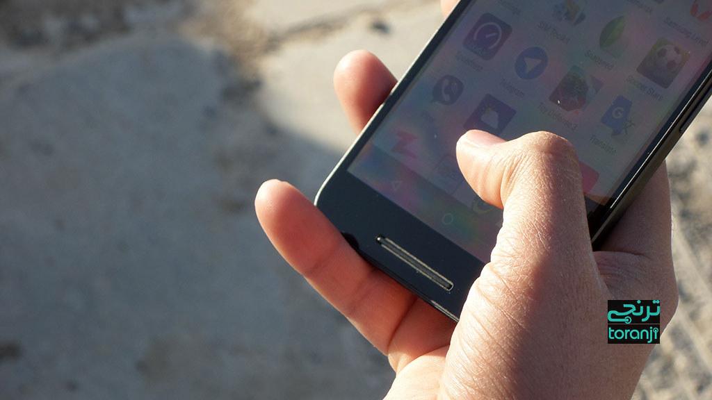 Nexus 6p review-toranji (56)