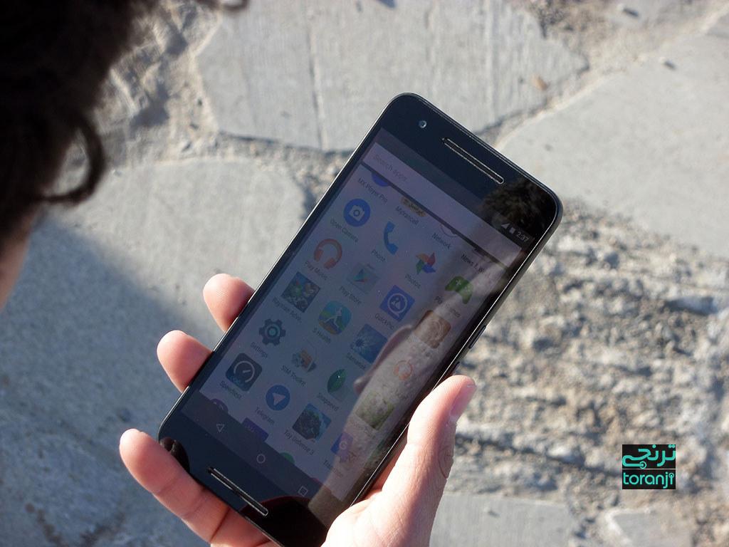 Nexus 6p review-toranji (58)