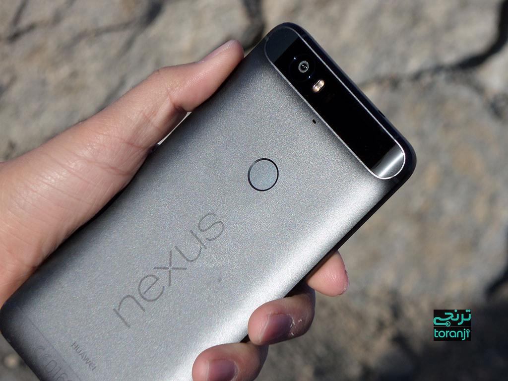 Nexus 6p review-toranji (64)
