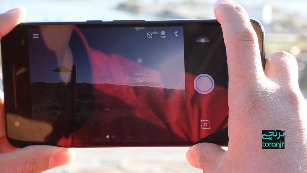 Nexus 6p review-toranji (65)