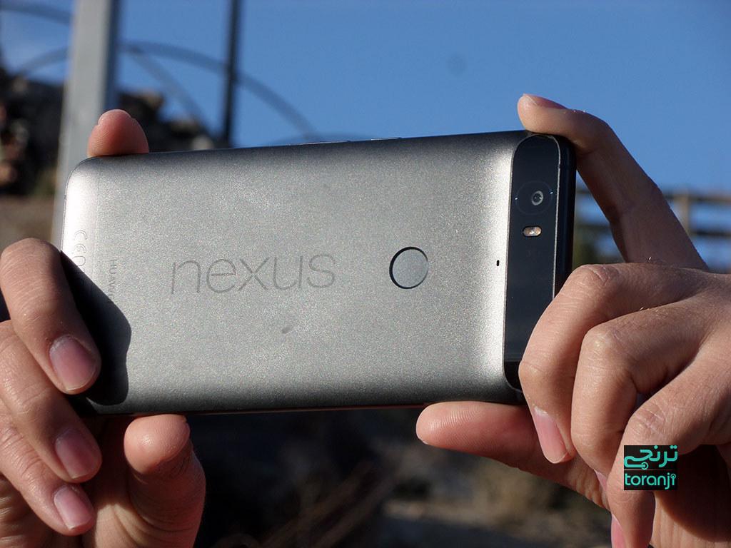 Nexus 6p review-toranji (67)