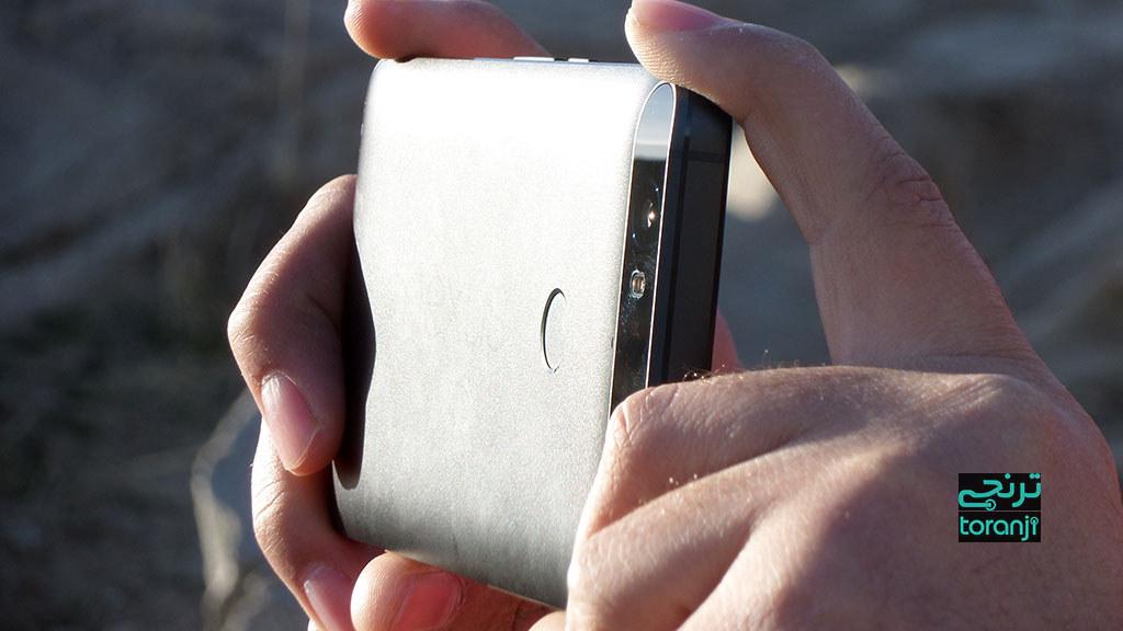 Nexus 6p review-toranji (69)