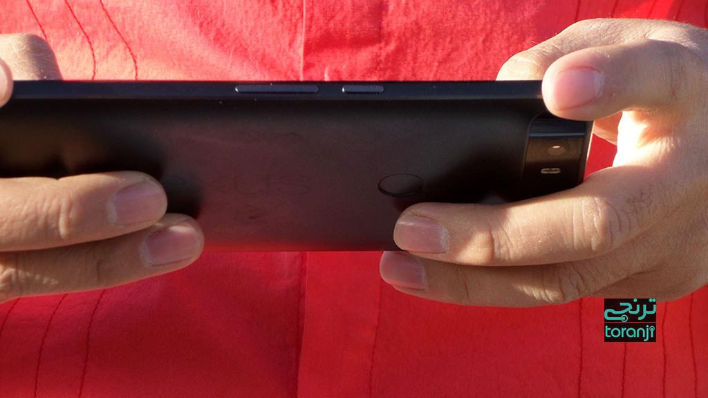 Nexus 6p review-toranji (70)