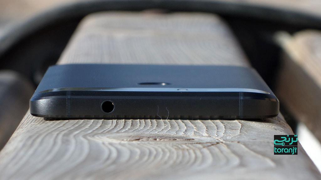 Nexus 6p review-toranji (8)