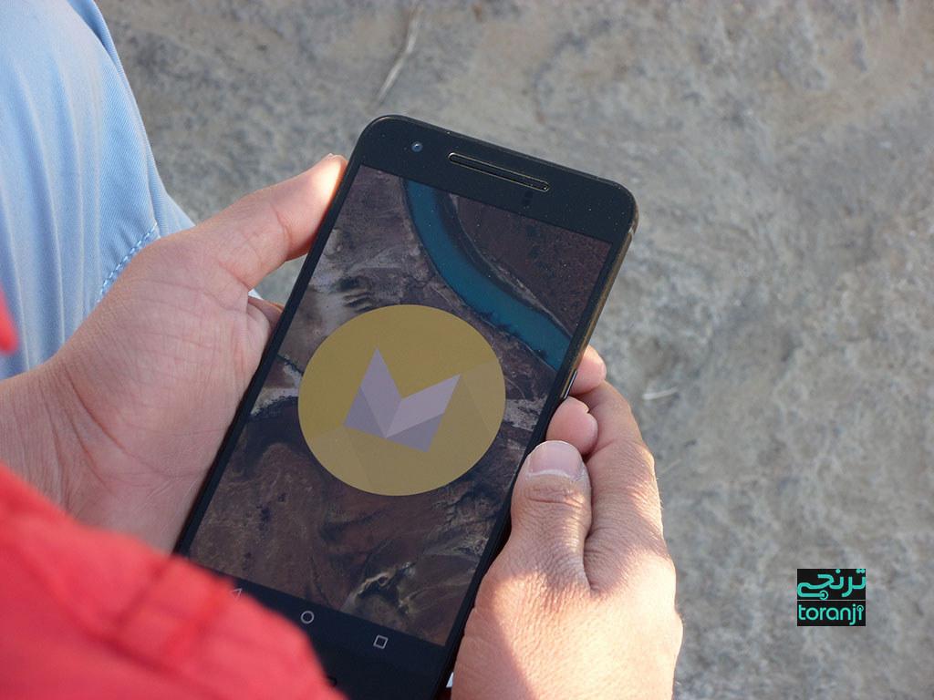 Nexus 6p review-toranji (80)