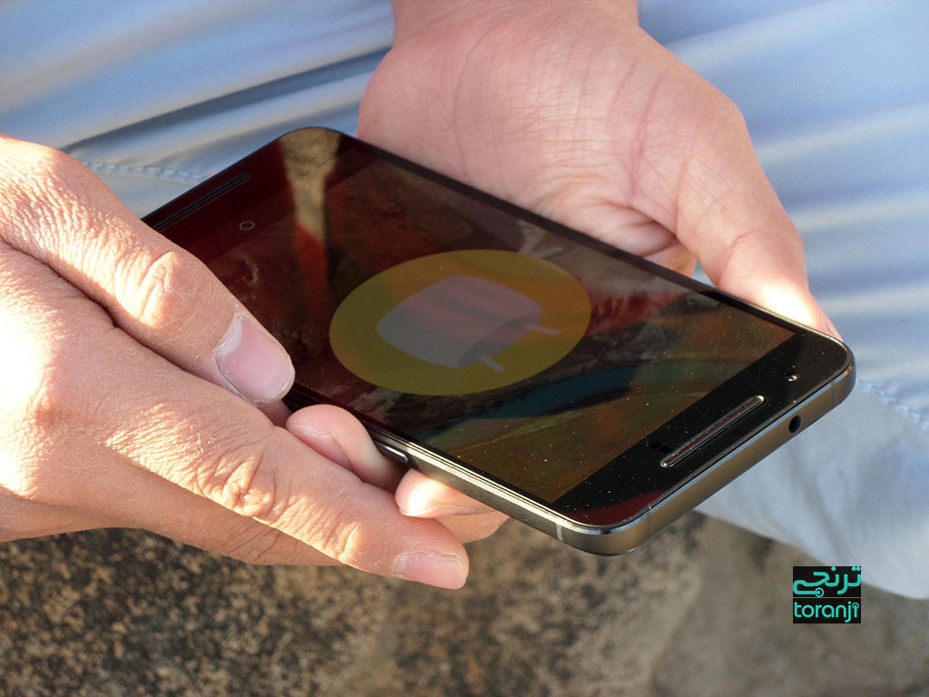 Nexus 6p review-toranji (81)