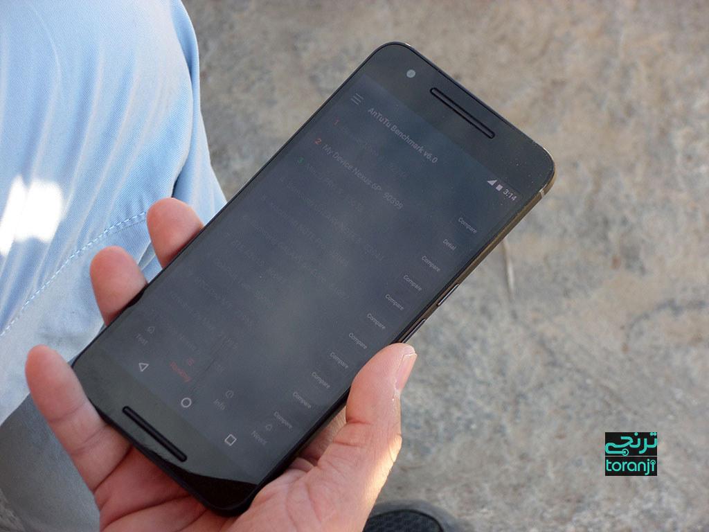 Nexus 6p review-toranji (85)