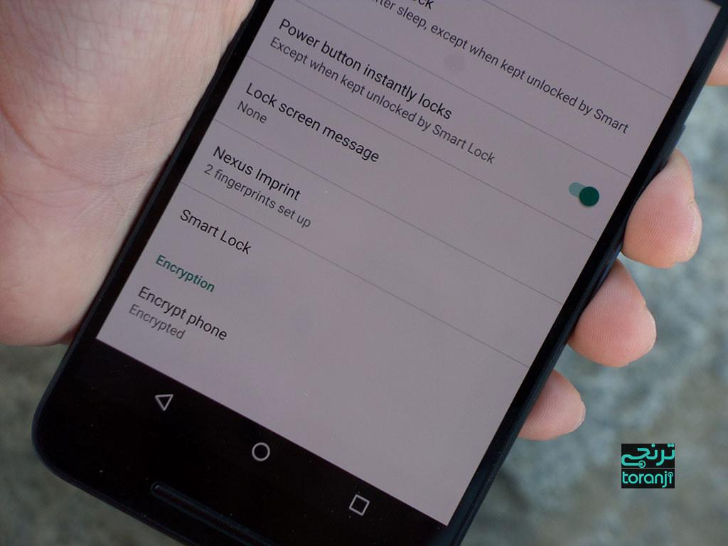 Nexus 6p review-toranji (91)