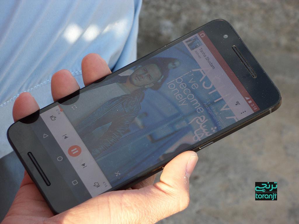 Nexus 6p review-toranji (97)