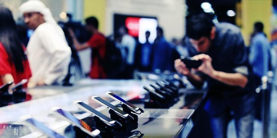سهم بازار اپل و سامسونگ در چین برای سه ماهه دوم سال جاری باز هم کاهش یافت