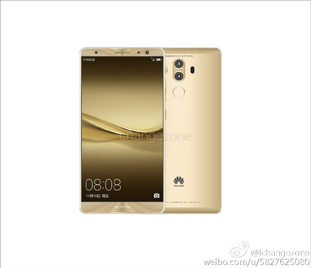 alleged-huawei-mate-9-renders-1