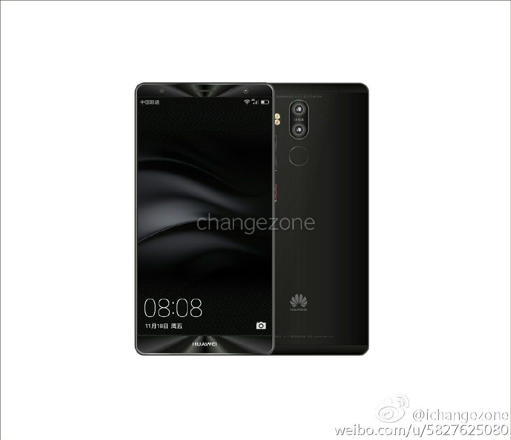 alleged-huawei-mate-9-renders-2