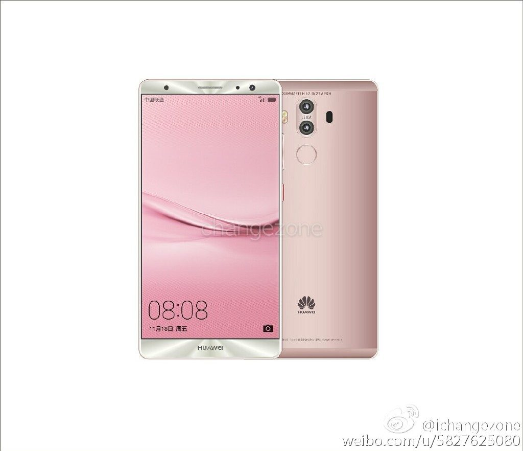 alleged-huawei-mate-9-renders-3