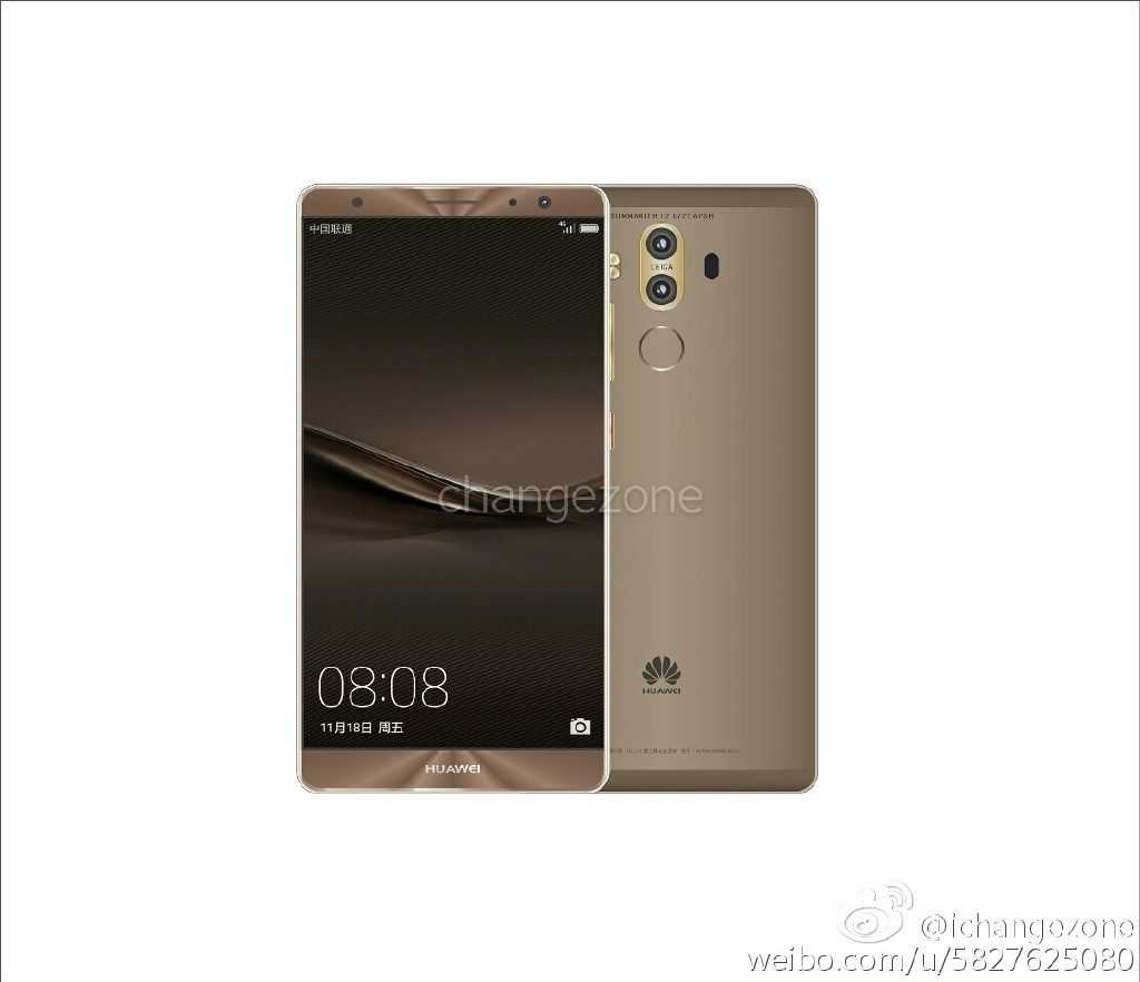 alleged-huawei-mate-9-renders-4