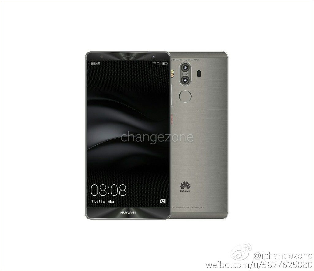 alleged-huawei-mate-9-renders