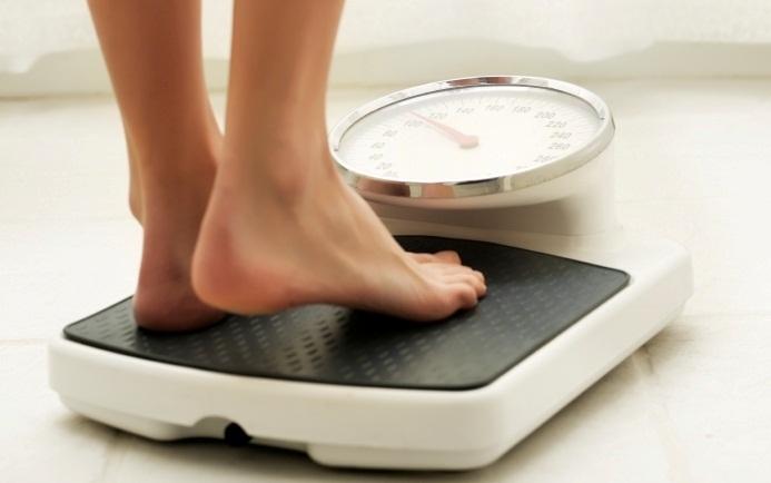 تغییرات وزن بدن در طول روز، یکی از عوامل نگران کننده برخی افراد