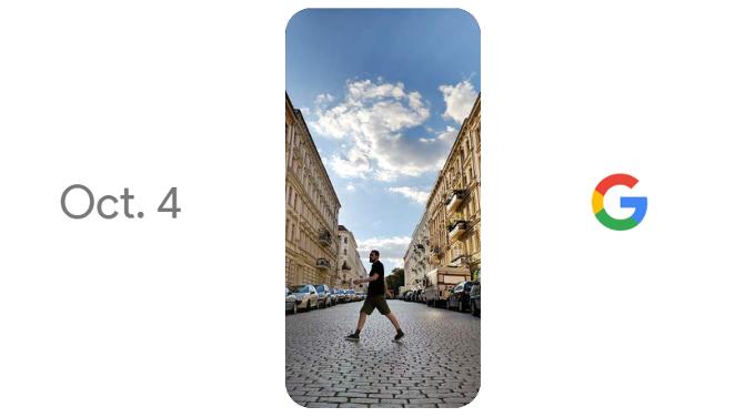 رندر غیر رسمی گوگل پیکسل ایکسال، طراحی احتمالی این گوشی را نشان میدهد
