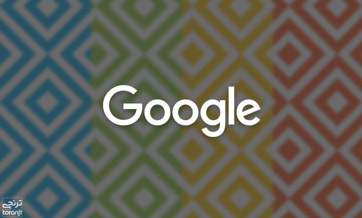 گوگل اپلیکیشن جیمیل  اندروید را در مقابل دزدی اطلاعات آپدیت میکند