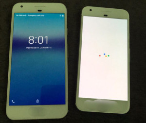 google-pixel-xlpixel-renders-and-leaked-images-2