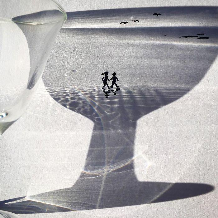 i-doodle-with-shadows-57d6773d27d64__700