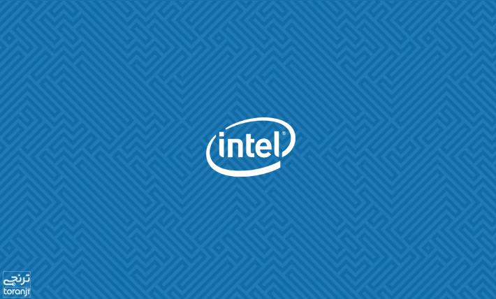 اینتل، پردازندههای نسل هفتم خود را با مدلهای جدید بهروزرسانی کرد