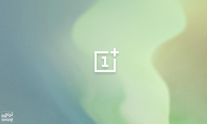 مشخصات سخت افزاری وان پلاس 6 (OnePlus 6) لو رفت